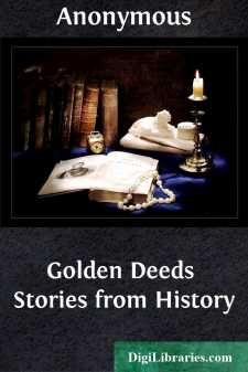 Golden Deeds