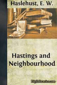 Hastings and Neighbourhood