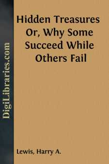Hidden Treasures  Or, Why Some Succeed While Others Fail