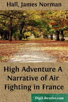 High Adventure
