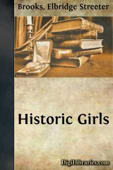 Historic Girls