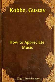 How to Appreciate Music
