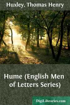 Hume