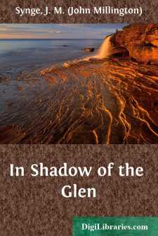 In Shadow of the Glen