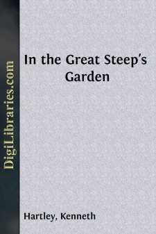In the Great Steep's Garden