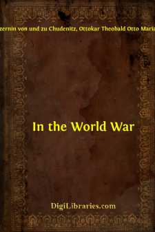 In the World War