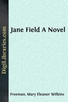 Jane Field