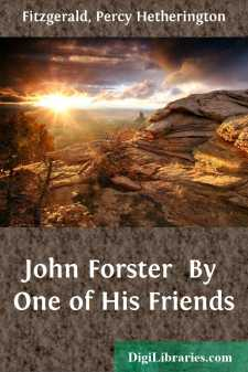John Forster 