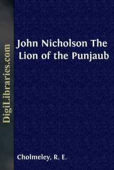 John Nicholson