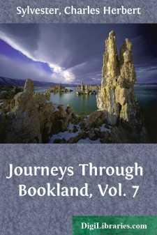 Journeys Through Bookland, Vol. 7