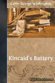 Kincaid's Battery
