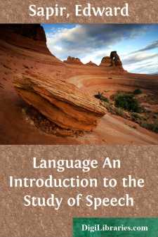 Language