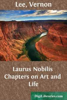 Laurus Nobilis
