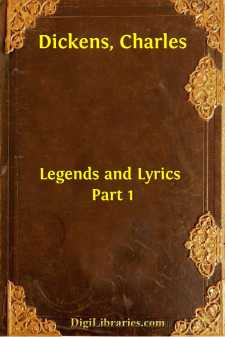 Legends and Lyrics
