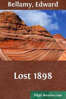 Lost 1898