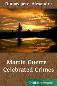 Martin Guerre 