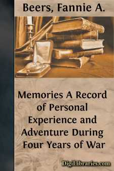 Memories