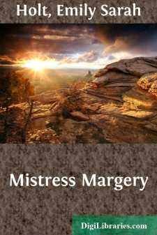 Mistress Margery