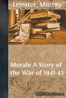 Morale