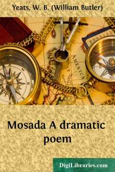 Mosada