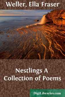Nestlings