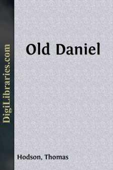 Old Daniel