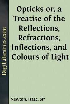 Opticks