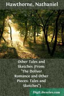 Other Tales and Sketches