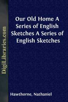 Our Old Home