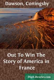 Out To Win