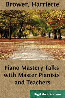 Piano Mastery