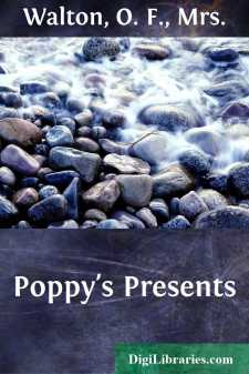 Poppy's Presents