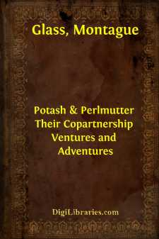 Potash & Perlmutter