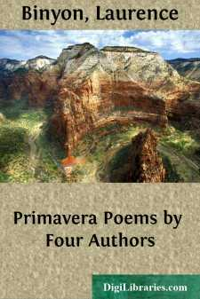 Primavera