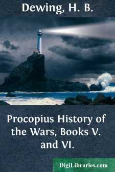 Procopius