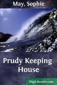 Prudy Keeping House