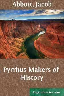 Pyrrhus