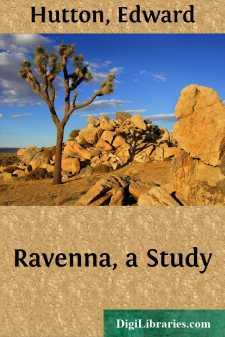 Ravenna, a Study