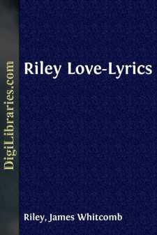 Riley Love-Lyrics