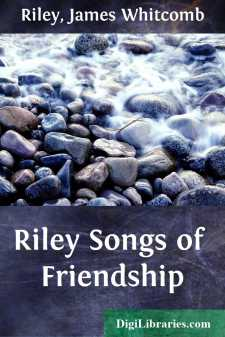Riley Songs of Friendship