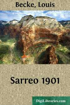 Sarreo 1901