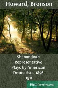 Shenandoah