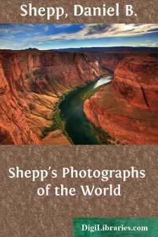 Shepp's Photographs of the World