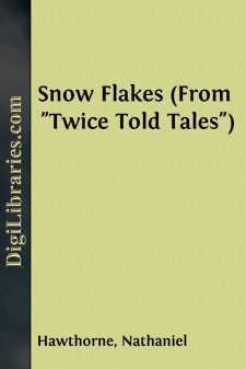 Snow Flakes (From