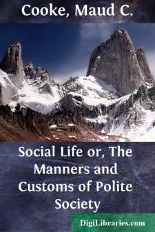 Social Life