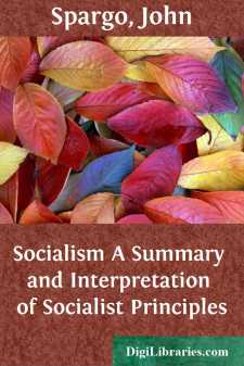 Socialism