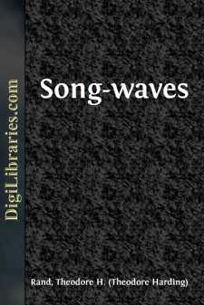 Song-waves