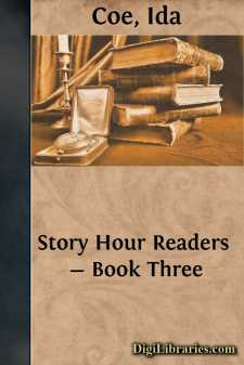 Story Hour Readers - Book Three
