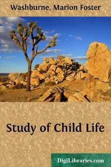 Study of Child Life