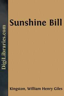 Sunshine Bill